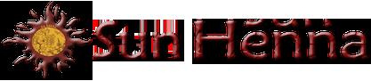 sunhenna.com