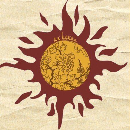 Sun Henna